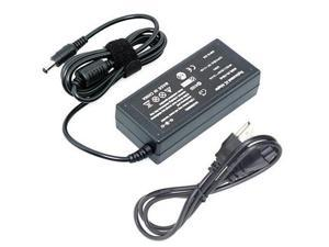 Asus k501 power cord newegg ac adapter for asus k501 k501ij k50ij u80a w3 keyboard keysfo Images