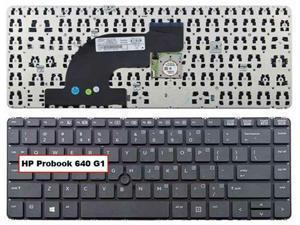 Replacement Laptop Keyboards - Newegg com