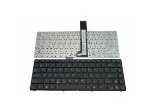 Asus U46SV Keyboard Filter Driver Windows XP