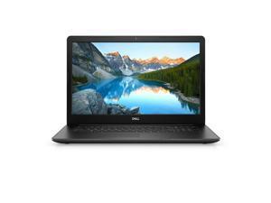 "Dell Inspiron 17 3793 Laptop 17.3"" Non-touch Intel i7-1065G7, 512GB SSD, 8GB RAM, Bluetooth, Intel Iris Plus Graphics, DVD-RW, Windows 10 Home"