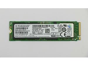 Samsung PM981 MZ-VLB5120 MZVLB512HALQ-000L7 M.2  Solid State Drive SSD