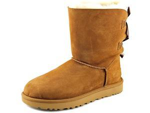 b4a48f11ded Boots, Shoes, Shoes & Accessories, Apparel & Accessories, Apparel ...