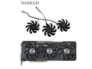 3 ??./?????. FDC10H12S9-C R9 290 Tri-X OC GPU VGA ????? ?????????? ??? Sapphire R9 390 8G PRO R9 390X8G D5 OC Tri-X ?????????? ?