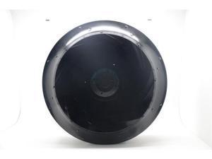 EBM PAPST R2E280-AE52-17 230V 50HZ 1.0A 225W turbo centrifugal cooling fan  inverter cooler original genuine