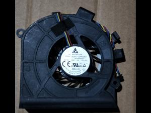 For Lenovo All IN ONE S4005 C40-30 C4030 S4030 S40-30 C4005 C40-05 BUB0712HHDA01 MF80200V1-C010-S9A c470 CPU cooling fan FRU:5F10G84752