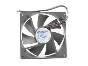 9CM XINRUILIAN NEW original RDL9025S silent fan 92mm 90x90x25mm DC12v 0.16A 2-pin server cooling fan