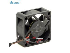High Speed 5V Dupont Connector 3.5cm 35x10mm 35mm Mini DC Brushless Cooling Fan