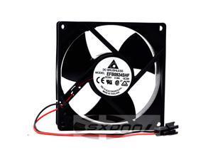 NEW Original Delta EFB0924SHF 24V 0.38A 9025 9225  9cm 92mm Inverter Fan