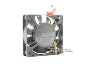 Original Panaflo FBA06T24H 6015 60mm 6cm DC 24V 0.11A server inverter axial cooling fan