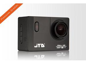GIGABYTE JOLT Duo - Dual Lens True 360° VR Camera - Newegg com
