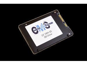 "240GB SATA III 6Gb/s 2.5"" Internal SSD BY CMS C97"