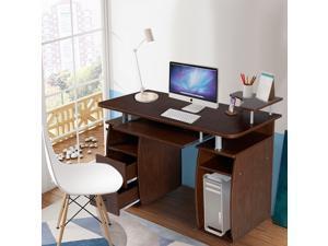 office computer gaming desks newegg com