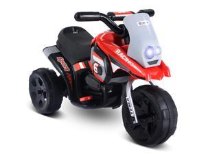 Huffy 12V Battery Powered Ride On Special Ops Kid Truck - Newegg com