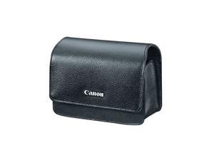 Canon PSC-5400 Deluxe Leather Case for Powershot G9-X Camera #1282C001