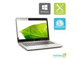 "HP Elitebook 840 G3 14"" Ultrabook Touch Laptop Intel i5 Dual-Core 2.30GHz 16GB 256GB SSD Win 10 Pro B v.TWCA"