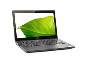 """Dell Latitude 7280 12.5"""" Touch Screen Laptop Core i5 16GB 256GB SSD M.2 Integrated Graphics Win 10 Pro 1 Yr Wty A v.WCA"""