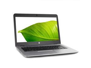 """HP Mobile Thin Client MT43 14"""" Laptop A8 8GB 256GB SSD M.2 Integrated Graphics Win 10 Pro 1 Yr Wty B v.WCA"""