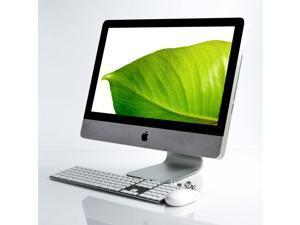 """Apple iMac Mid 2011 21.5"""" A1311 Sierra i5 2.5GHz 8GB DDR3 500GB ATI 6750"""