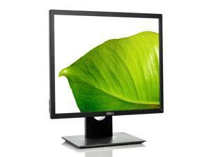 """Dell P1917S 19"""" IPS LED Backlit LCD Monitor 1280x1024 HDMI DP VGA USB 3.0 Grade B"""