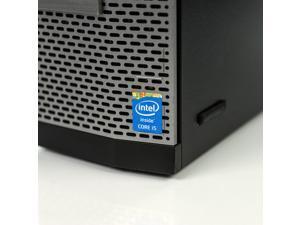 Dell Optiplex 3020 SFF  i5-4570 3.20GHz 8GB 500GB Win 10 Pro 1 Yr Wty
