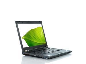 Lenovo ThinkPad T430 Laptop  i5 Dual-Core 8GB 500GB Win 10 Pro B v.WAA
