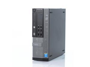 Dell Optiplex 7020 SFF  i5-4570 3.20GHz 8GB 256GB SSD Win 10 Pro 1 Yr Wty