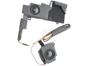 DBTLAP Laptop Fix Speaker Compatible for Lenovo IdeaPad G360 Z360 Built-in Speakers