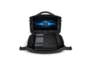 GAEMS VANGUARD Personal Gaming Environment for Xbox One S, Xbox One, PS4, PS3, Xbox 360 (Consoles Not Included) - Xbox One