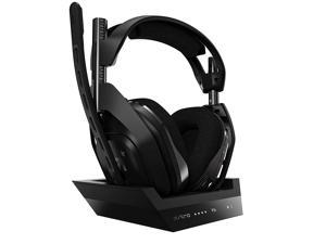 ASTRO Gaming A50 Base Station for Xbox One & PC