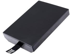 320GB 320G Internal HDD Hard Drive Disk Disc for Xbox360 Xbox 360 S Slim Games