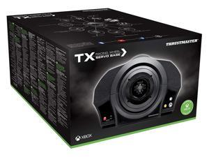 Thrustmaster TX Servo Base (XBOX Series X/S, XOne & Windows)