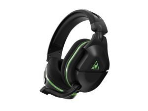 Turtle Beach Stealth 600 Gen 2 Wireless Gaming Headset for Xbox One and Xbox Series X|S