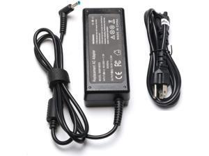 65W AC Power Adapter for HP ProBook 430 G3 G4 G5 G6 G7 445 G6 G7 455 G3 G4 G5 G6 G7 445R 455R G6 640 G2 G3 G4 645 G2 G3 G4 Notebook PC Series Power Supply