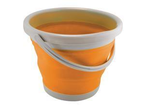 Ultimate Survival FlexWare Bucket, Orange  20-02078-08