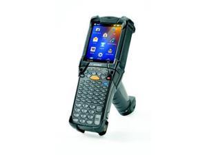 Zebra, Mobile Computing, Point of Sale, Office Solutions - Newegg com