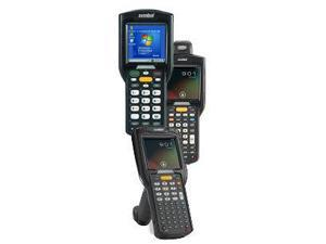 Zebra  MC3200 Wireless Mobile Computer (Straight Shooter, MC32N0 CE 7.x Pro, 802.11abgn, 2D Imager)