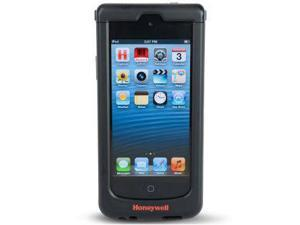 Honeywell SL22-020211-K6 Sled for Apple® iPod touch® Generation 5 & 6