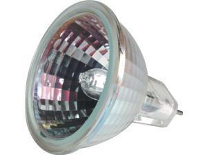 GE 43950 - DED Projector Light Bulb