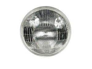 GE 24454 Sealed Beam Bulb