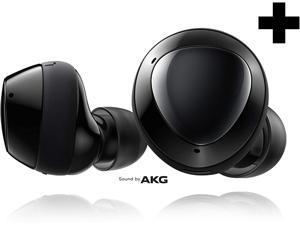 Samsung Bluetooth Headsets Accessories Newegg Com