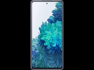 Samsung Galaxy S20 FE G780F 128GB Dual Sim GSM Unlocked Android Smart Phone - Cloud Navy