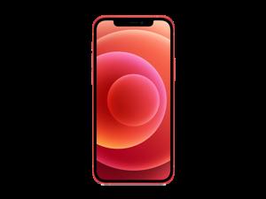 Apple iPhone 12 128GB GSM/CDMA Fully Unlocked - Red