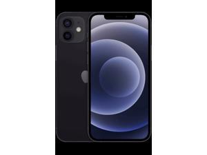 Apple iPhone 12 Mini 64GB GSM/CDMA Fully Unlocked