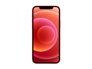 Apple iPhone 12 Mini 128GB GSM/CDMA Fully Unlocked