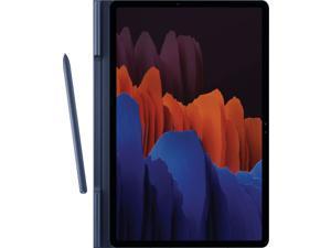 "Samsung Galaxy Tab S7 11"" T870 128GB Wi-Fi Tablet, With S Pen - Mystic Navy"