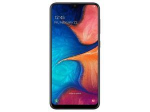 Unlocked Cell Phones | Android and GSM Unlocked - Newegg com