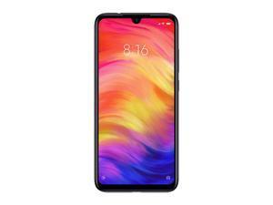 Xiaomi redmi note a prime case xiaomi redmi y case polygon