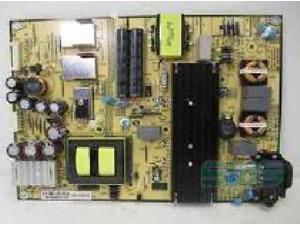 TCL 81-PBE050-H92 Power Supply FOR 50FS3800