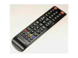 Samsung BN59-01180A Remote Control