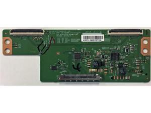 Vizio 6871L-3806B T-Con Board